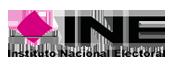 logo_ine_v3